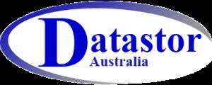 Datastor Australia