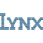 Lynx_logo_500