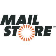 MailStore_500x500_Trans