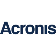 Acronis_logo_500