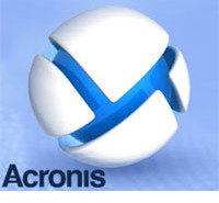Acronis_news_200