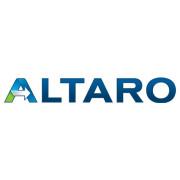 Altaro_Logo_500