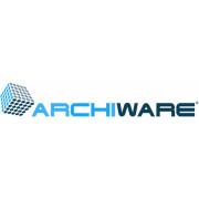 Archiware_Logo_500