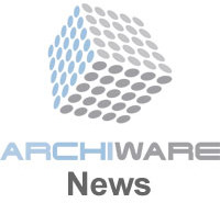 Archiware_news_200