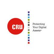 CRU_Logo_500