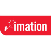Imation_Logo_500