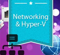 Networking-Hyper-V