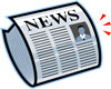 News_100