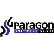 Paragon_Logo_500
