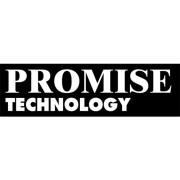 Promise_logo_500