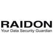 Raidon_Logo_500