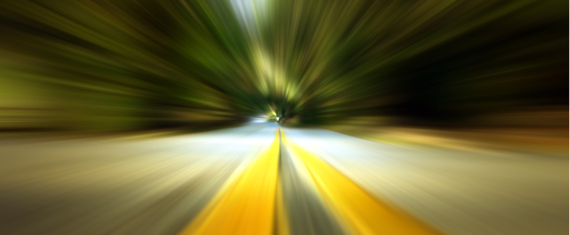 road-blur_1140