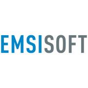 ws_emsisoft_01