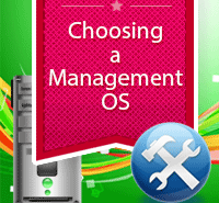 choosing-os-management