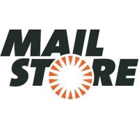MailStore_200sq