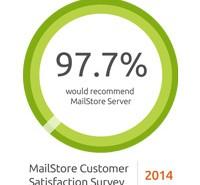 customer-satisfaction1_200