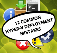 hyper-v-deployment-mistakes