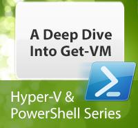 Hyperv_PowerShell_Series
