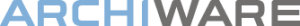archiware_logo_rgb_72dpi
